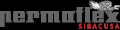 logo-permaflex-siracusa